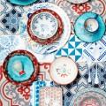 vintage-kitchenware1