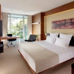 Tips on Cleaning  Rooms after Guests
