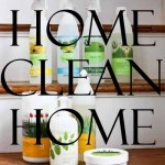 The 15 Most Common Cleaning Mistakes (Part Three)