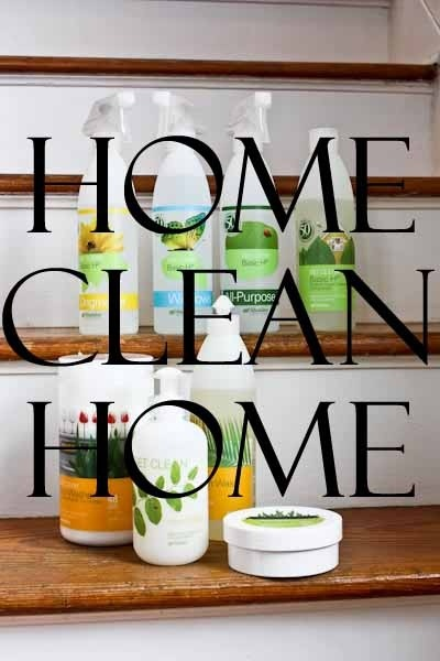 the 15 most common cleaning mistakes part three london